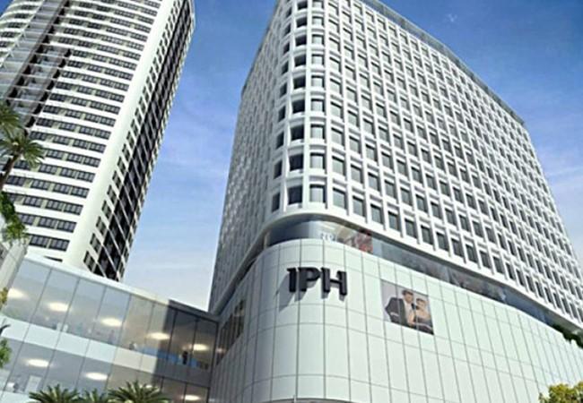VietTimes, BĐS Hà Nội, quý 1/2017, văn phòng cho thuê, khách sạn hạng 5, phân khúc bán lẻ, căn hộ dịch vụ, diễn biến trái chiều