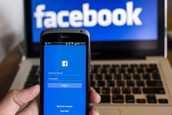 4 hành vi khiến người dùng Facebook phải trả giá đắt ảnh 3