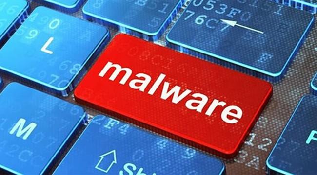 antivirus, driver, VietTimes, Thủ thuật windows, windows