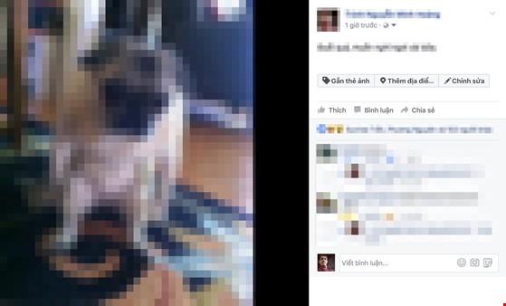 4 hành vi khiến người dùng Facebook phải trả giá đắt ảnh 1