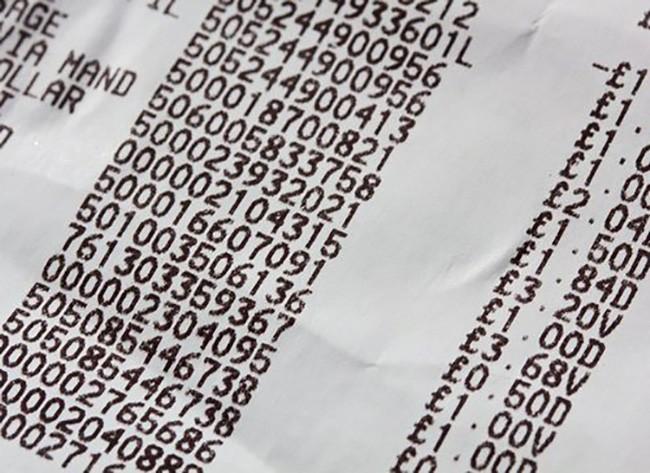 Thanh toán Bitcoin ẩn danh nhưng lại chứa nhiều rủi ro khác.