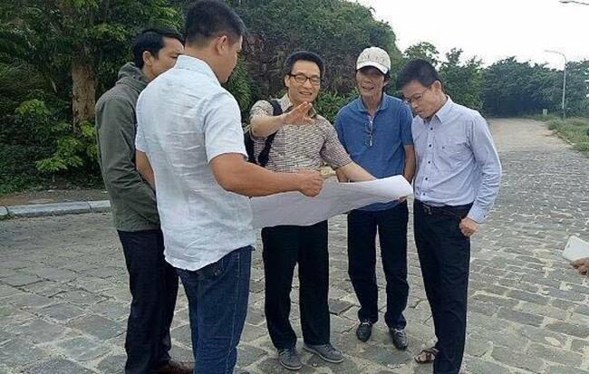 Chủ tịch Hiệp hội Du lịch, Đà Nẵng, Tọa đàm, Du lịch Sơn Trà, Bộ VH-TT và DL, Huỳnh Tấn Vinh