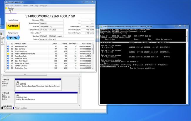 Những phần mềm miễn phí tốt nhất - Phần 1: 17 tiện ích cần thiết cho PC ảnh 15