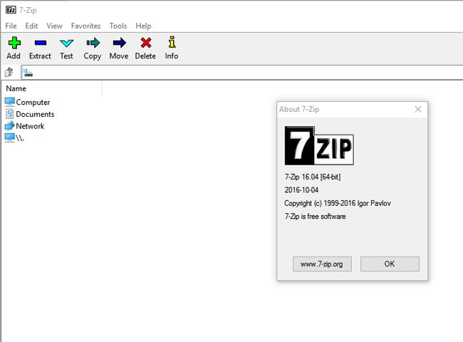7-zip.org
