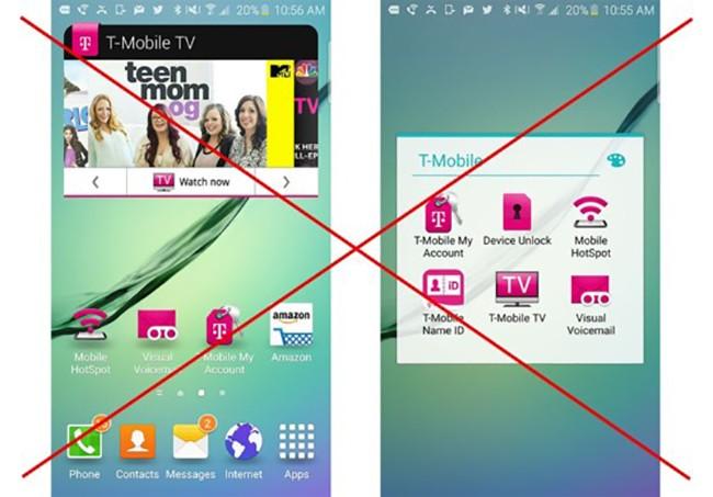5 lí do để chọn iPhone thay vì Android ảnh 4