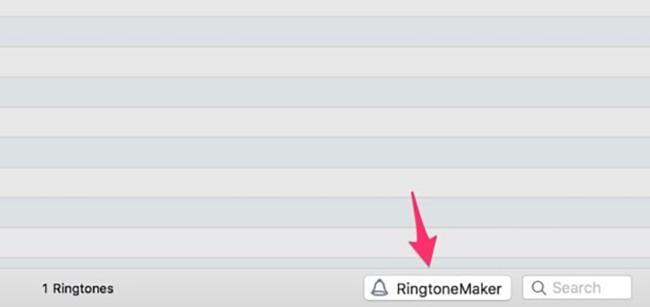 5 bước tạo nhạc chuông cực độc cho iPhone ảnh 2