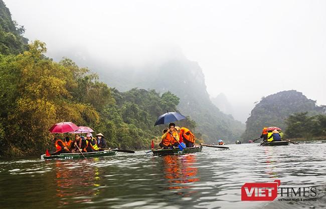 Theo Savills Việt Nam, nhu cầu du lịch văn minh vì cộng đồng, từ thiện và môi trường đang ngày càng trở lên phổ biến trong năm 2030