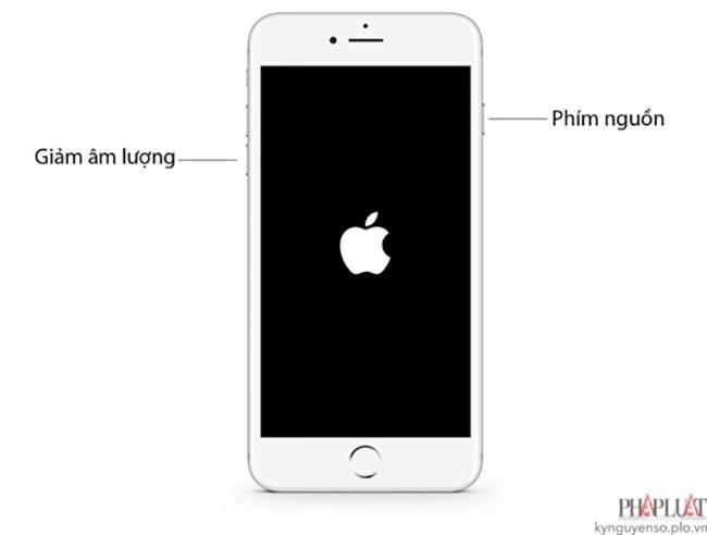 7 cách sửa lỗi không thể gửi tin nhắn trên iPhone ảnh 2