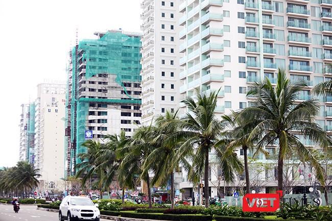 Theo chuyên gia Savills Việt Nam, con số cam kết lợi nhuận đang được rao ở một số dự án là quá cao so với thực tế thị trường