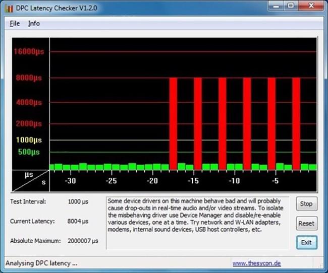 3 ứng dụng kiểm tra nhiệt độ máy tính ảnh 5