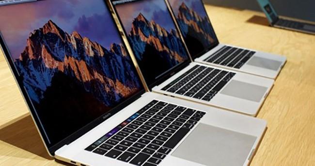 7 lí do khiến máy Mac 'ăn đứt' PC ảnh 3