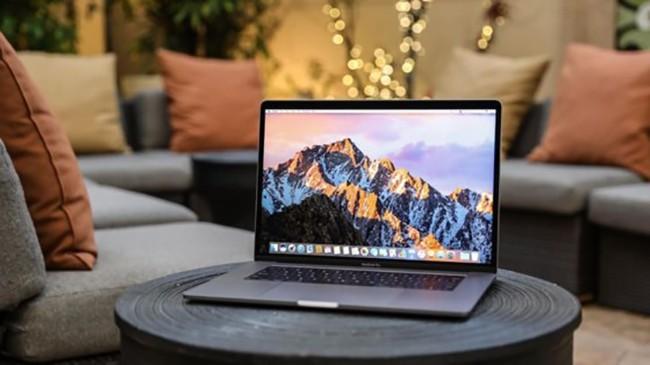 7 lí do khiến máy Mac 'ăn đứt' PC ảnh 4