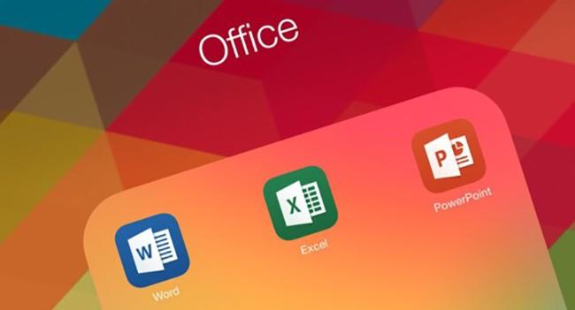 Mẹo chỉnh sửa tập tin PDF ngay trên smartphone ảnh 3