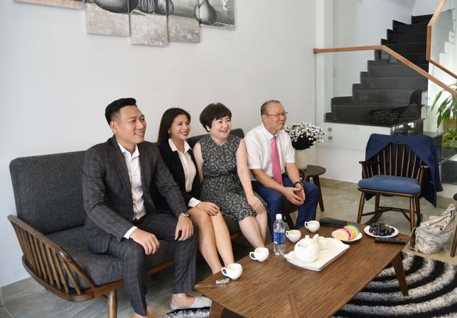 Đà Nẵng: Phúc Hoàng Ngọc bàn giao dự án Green Home trước 15/7 ảnh 2