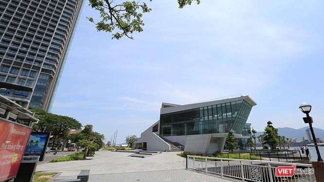Đà Nẵng: Tập trung tháo gỡ khó khăn cho doanh nghiệp ảnh 2