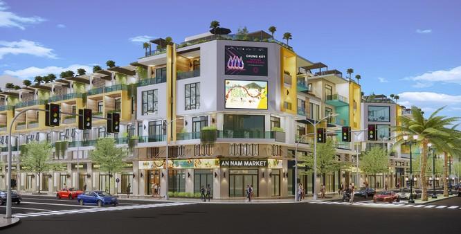 Bất động sản Tây Ninh chuyển mình đón sóng đầu tư cuối năm 2020 ảnh 3