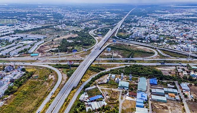 Bất động sản Tây Ninh chuyển mình đón sóng đầu tư cuối năm 2020 ảnh 2