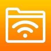 Mời các bạn tải 7 ứng dụng iOS miễn phí ngày 16/6 ảnh 4