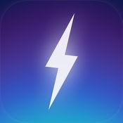 Mời các bạn tải 7 ứng dụng iOS miễn phí ngày 16/6 ảnh 5