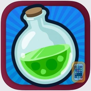 Mời các bạn tải 7 ứng dụng iOS miễn phí ngày 17/6 ảnh 1