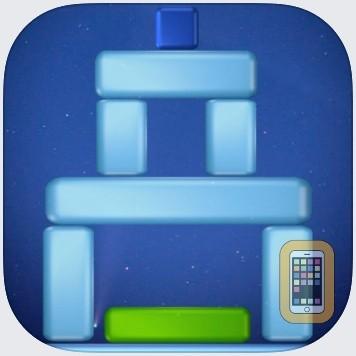 Mời các bạn tải 7 ứng dụng iOS miễn phí ngày 17/6 ảnh 3