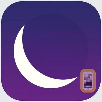 Mời các bạn tải 7 ứng dụng iOS miễn phí ngày 17/6 ảnh 5