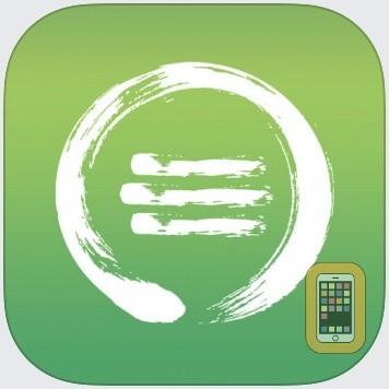 Mời các bạn tải 7 ứng dụng iOS miễn phí ngày 17/6 ảnh 6