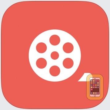 Mời các bạn tải 7 ứng dụng iOS miễn phí ngày 17/6 ảnh 7