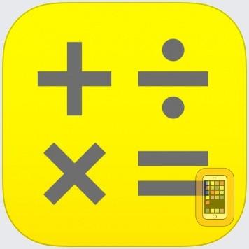 Mời các bạn tải 7 ứng dụng iOS miễn phí ngày 19/6 ảnh 2