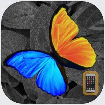 Mời các bạn tải 7 ứng dụng iOS miễn phí ngày 19/6 ảnh 3