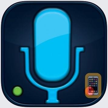 Mời các bạn tải 7 ứng dụng iOS miễn phí ngày 19/6 ảnh 6
