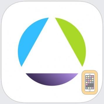 Mời các bạn tải 7 ứng dụng iOS miễn phí ngày 19/6 ảnh 7