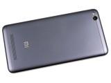 Đánh giá Xiaomi Redmi 4a: Giá rẻ, hiệu năng khá ảnh 3