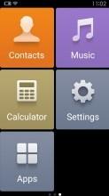 Đánh giá Xiaomi Redmi 4a: Giá rẻ, hiệu năng khá ảnh 6