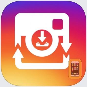 Mời các bạn tải 6 ứng dụng iOS miễn phí ngày 20/6 ảnh 1