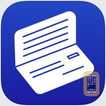 Mời các bạn tải 6 ứng dụng iOS miễn phí ngày 20/6 ảnh 2