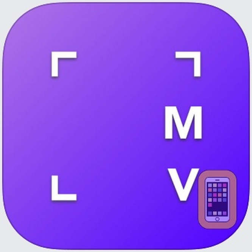 Mời các bạn tải 6 ứng dụng iOS miễn phí ngày 20/6 ảnh 3
