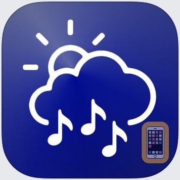 Mời các bạn tải 6 ứng dụng iOS miễn phí ngày 20/6 ảnh 6