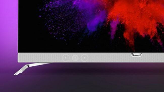 Đánh giá tivi OLED Philips 4K 55POS901F/12: siêu mỏng, hình ảnh rất đẹp ảnh 3