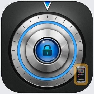 Mời các bạn tải 6 ứng dụng iOS miễn phí ngày 20/6 ảnh 5