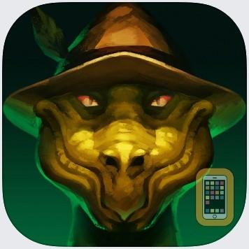 Mời các bạn tải 7 ứng dụng iOS miễn phí ngày 23/6 ảnh 1