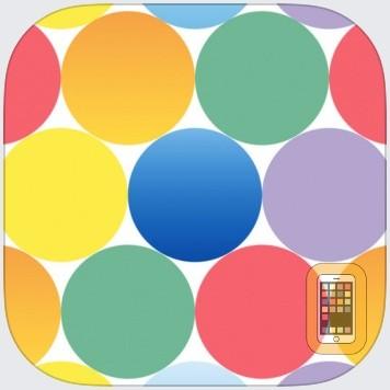 Mời các bạn tải 7 ứng dụng iOS miễn phí ngày 23/6 ảnh 3