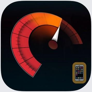 Mời các bạn tải 7 ứng dụng iOS miễn phí ngày 23/6 ảnh 4