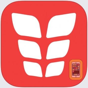 Mời các bạn tải 7 ứng dụng iOS miễn phí ngày 23/6 ảnh 7