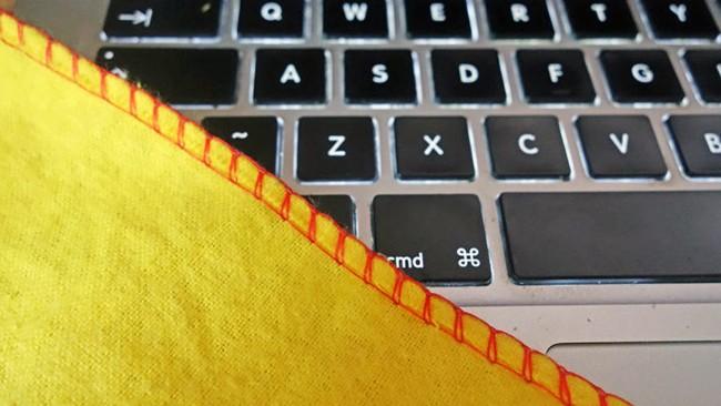 """Cách """"hồi sinh"""" những chiếc laptop già nua và chậm chạp ảnh 3"""