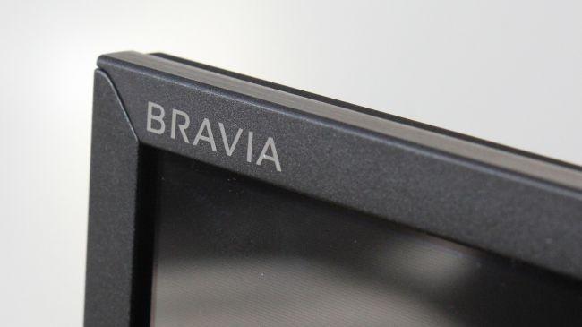 Đánh giá Sony Bravia 55XE90: Hài hòa giữa hiệu năng và mức giá ảnh 2