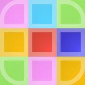Mời các bạn tải 5 ứng dụng iOS miễn phí ngày 25/6 ảnh 4