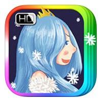 Mời các bạn tải 5 ứng dụng iOS miễn phí ngày 25/6 ảnh 1