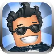 Mời các bạn tải 6 ứng dụng iOS miễn phí ngày 26/6 ảnh 1