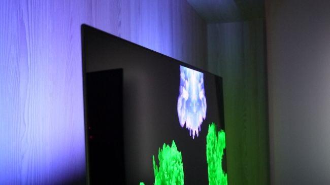 Đánh giá tivi OLED Philips 55POS9002: thiết kế đột phá, nhiều điểm mới lạ ảnh 4